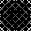 Emot Icon
