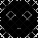 Emote Icon