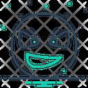 Emotes Icon