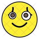 Emoji Emotion Emoticon Icon