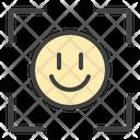 Emotion Recognition Emotion Recognition Icon