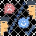 Emotiona Lintelligence Emotion Mood Icon