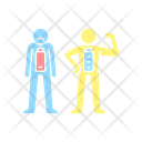 Emotional State Icon
