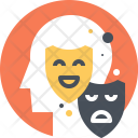 Emotions Icon