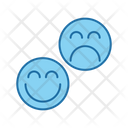 Emots Emoji Smiley Icon