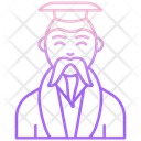 Emperor Icon