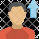 Employé Development Icon