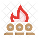 Employee Collabration Employees Collaboration Icon