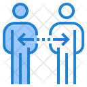 Employee Swapping Employee Swapping Icon