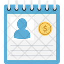 Calendar Business Schedule Date Icon