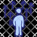 EMPLOYEE DEVELOPMENT Icon