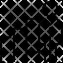 Increase Progress Extension Icon