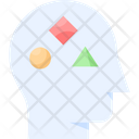 Employee Skills Abilities Interpersonal Icon