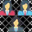 Employees Icon