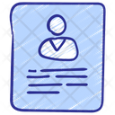 Agreement Guarantee Business Icon