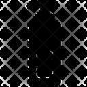 Emulsion Lotion Moisturizer Icon