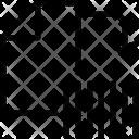 Encode File Icon
