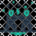 Encounter Icon
