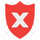 Encryption Protection Security Icon