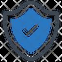 Encryption Icon