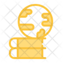 Encyclopedia Icon