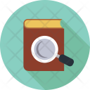 Encyclopedia Icon