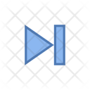 End Button Icon