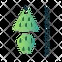 Endotine Icon
