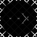 Endways Icon