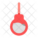 Enema Syringe Enemas Icon