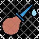 Enema Icon