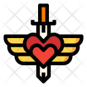 Enemy Icon