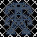 Energetic Icon