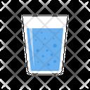 Energy Drink Hydratation Drink Icon