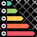 Energy meter Icon