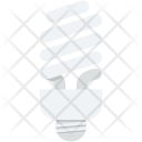 Energy Saver Eco Icon
