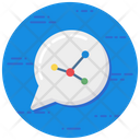 Commit Engaged Commitment Icon