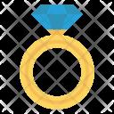 Engagement Fring Icon