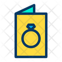 Engagement Menu Icon