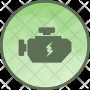 Engine Icon