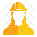 Engineer User Avatar Icon