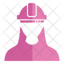 Engineer User Avatar Icon