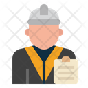 Engineer Job Avatar Icon