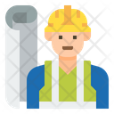 Iengineer Engineer Builder Icon