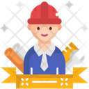 M Engineer Icon