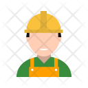 Engineer Icon