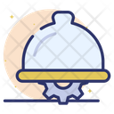 Engineer Cap Icon