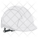Engineer Hat Icon