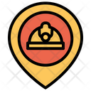 Engineer Placeholder Icon