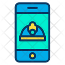 Engineering App Icon